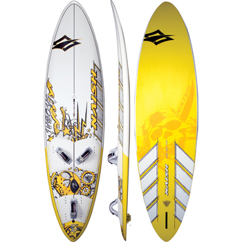 Naish Global Wave